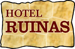 Hotel Ruinas Boutique